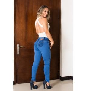 reputación primero niño bastante baratas Tienda de ropa colombiana | Comprar moda colombiana online